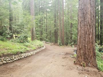 16 Forest Dr, Soquel, CA