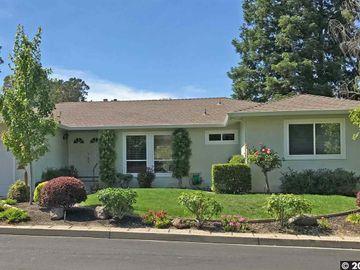 16 Swan Ct, Larkey Ranch, CA