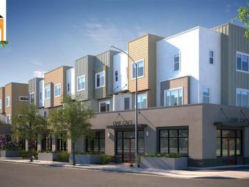 160 Uptown Cir, West Oak, CA