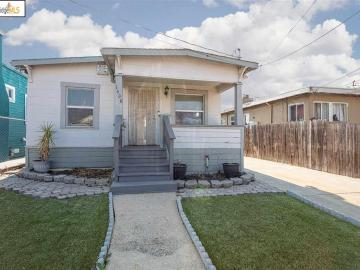 1600 71st Ave, Heginberger, CA