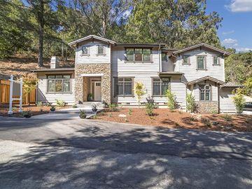 16021 Wood Acres Rd, Los Gatos, CA