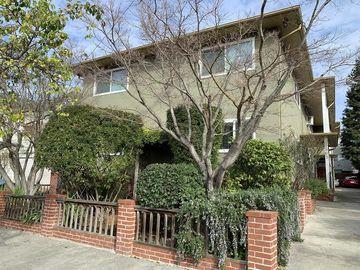 1609 Bonita Ave unit #1, Berkeley, CA