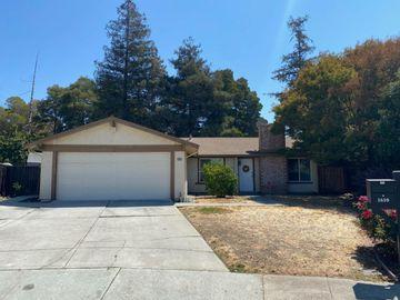 1610 Ralene Pl, San Jose, CA