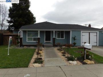 16100 Channel St, Village, CA