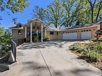 16141 Sharon Way, Alta Sierra, CA