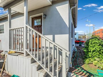 1617 50th Ave, East Oakland, CA