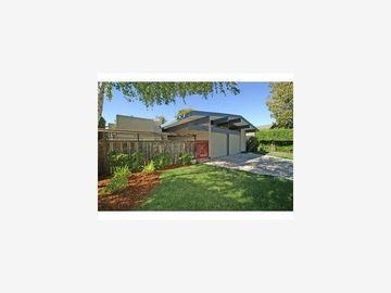 1625 Fairwood Ave, San Jose, CA