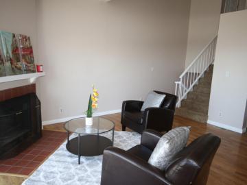 16258 Miramar Pl, San Leandro, CA, 94578 Townhouse. Photo 3 of 40