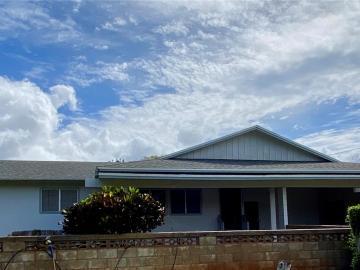 1626 N Kiapa St, Molokai Central, HI