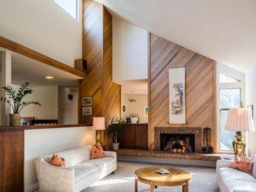 1633 Sonado Rd, Del Monte Forest, CA