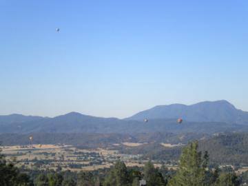 16332 Eagle Rock Road, Hidden Valley Lake, CA