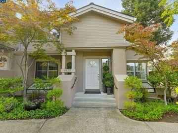 1637 Geary Rd, Chanteclair, CA