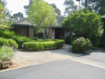 164 Del Mesa Carmel, Carmel, CA