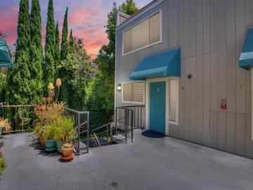 165 E Okeefe St, East Palo Alto, CA