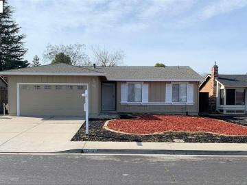 1650 Port Way, Oakley, CA
