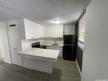 1660 Kalakaua Ave unit #B204, Pawaa, HI