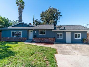 1660 Merced Ave, Merced, CA