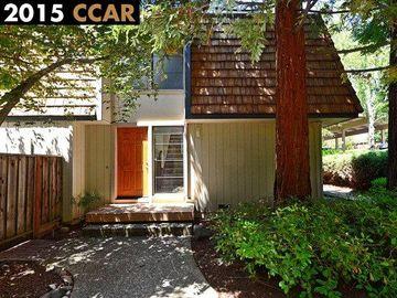 1660 San Luis Rd, Larkwood, CA