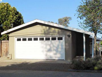 16665 Winding Blvd, Alameda County, CA