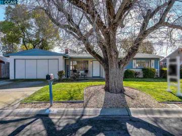 167 Cleopatra Dr, Sherman Acre, CA