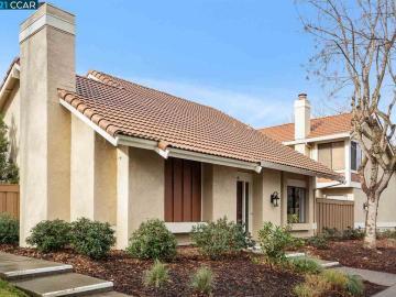 168 Northcreek Cir, Rancho Dorado, CA