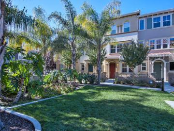 1681 Shore Pl, Santa Clara, CA