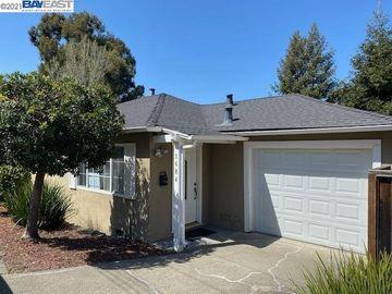 1684 East, Fairview, CA