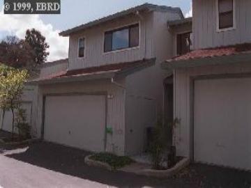170 Southwind Dr, Pleasant Hill, CA