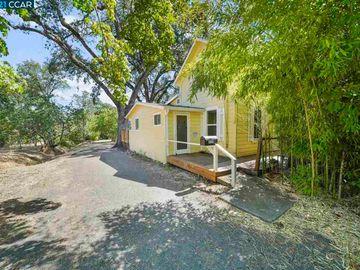 1722 Foothill Blvd, Calistoga, CA