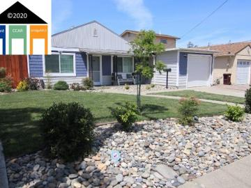 17243 Via Estrella, San Lorenzo Vilg, CA