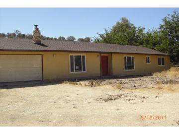 1725 Geneseo Rd, Paso Robles, CA