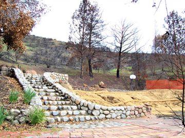 17463 Via Cielo Carmel Valley CA. Photo 2 of 24