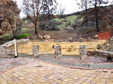 17463 Via Cielo Carmel Valley CA. Photo 3 of 24