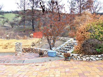 17463 Via Cielo Carmel Valley CA. Photo 4 of 24