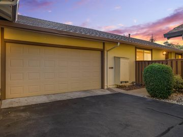 1747 Candelero Ct, Countrywood, CA