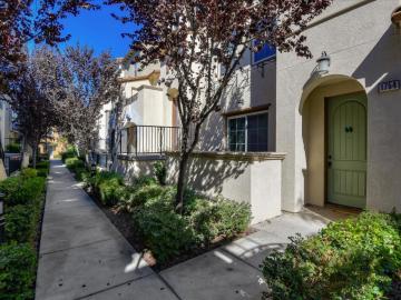 1754 Hillebrant Pl, Santa Clara, CA
