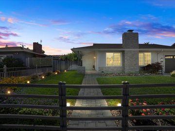 1761 Meridian Ave, San Jose, CA