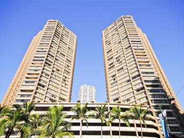 1778 Ala Moana Blvd unit #2605, Waikiki, HI