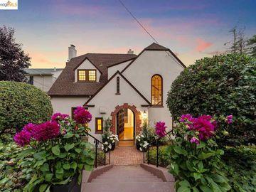 178 Hillcrest Rd, Claremont, CA