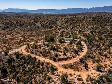 1780 S Loy Rd, 5 Acres Or More, AZ