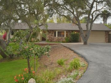 17875 Northwood Pl, Prunedale, CA