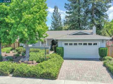 1789 Lucille Ln, Gregory Gardens, CA
