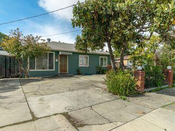 179 Balboa Ave, San Jose, CA