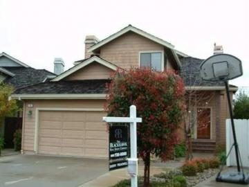 1791 Trailcreek Ct Concord CA Home. Photo 1 of 1