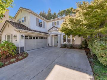 1793 Woodhaven Pl, Mountain View, CA