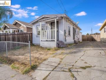 1819 Church St, Havenscourt, CA