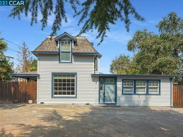 1832 Park St, St Helena, CA