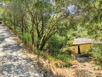 18402 Montevina Rd, Los Gatos, CA