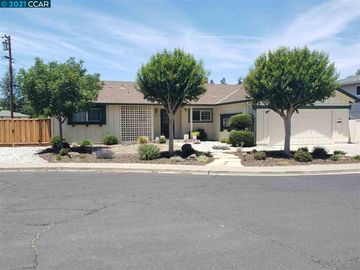 1843 Madison Ct, Bishop Estates, CA