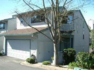186 Southwind Dr unit #186, Ridgeview, CA